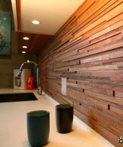 تابلوی چوبی