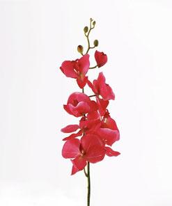 گیاهان گلدار مصنوعی