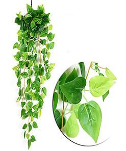 گیاه رونده مصنوعی