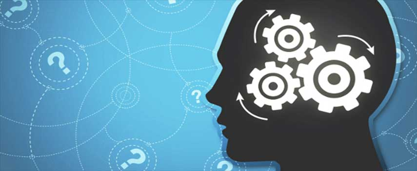 روانشناسی صنعتی جزوه درسی