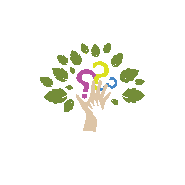 انجمن پرسش و پاسخ بستری برای پاسخ به سوالات عمومی در زمینه های علمی به صورت تخصصی پرسیدن سوال - پاسخ دادن به سوالات عموم