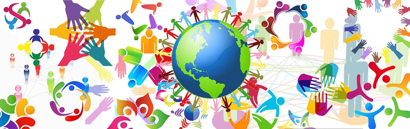 زنجیره تامین بهشت همکاری با عموم جامعه