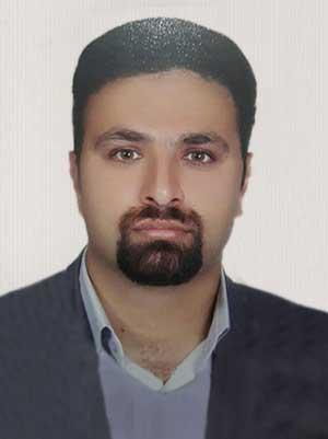 دکترای مهندسی صنایع محمدرضا جعفری