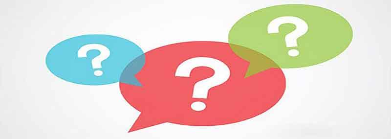 پاسخ به سوالا توسط مشاوری علمی مغز طبیعت