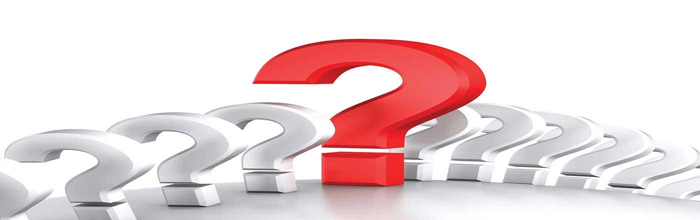 پاسخ به سوالات متفاوت عموم جامعه در تمامی زمینه ها توسط عالمان مهندسان ، متخصصان ، مشاورین در انجمن پرسش و پاسخ