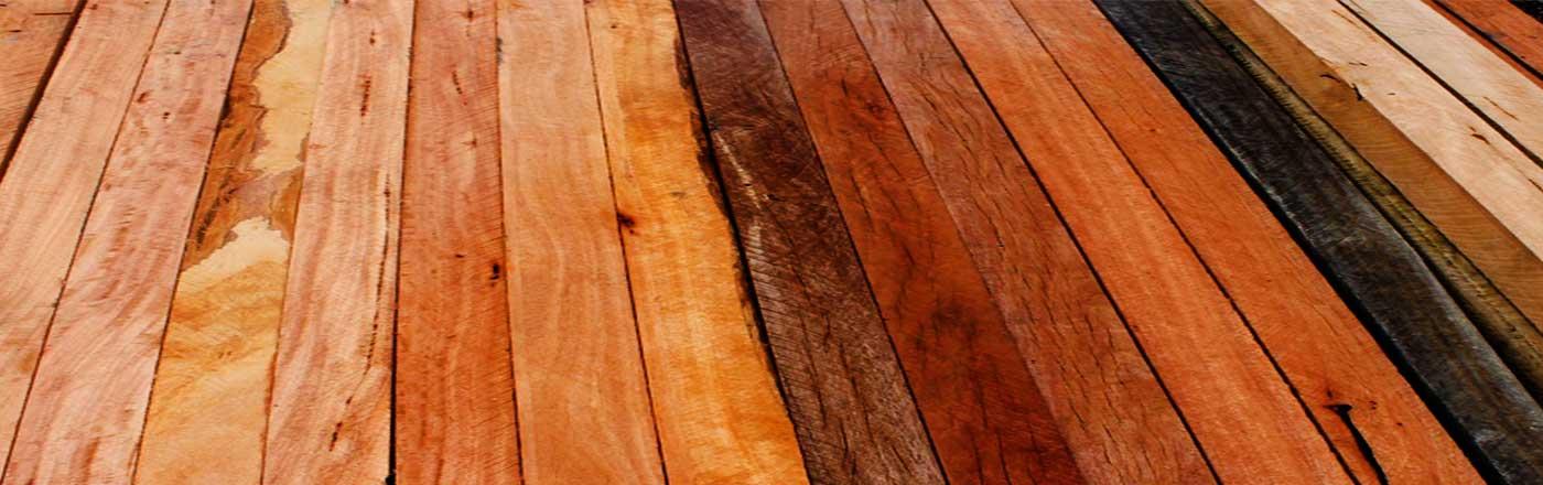 سوالات صنایع چوب انجمن پرسش و پاسخ