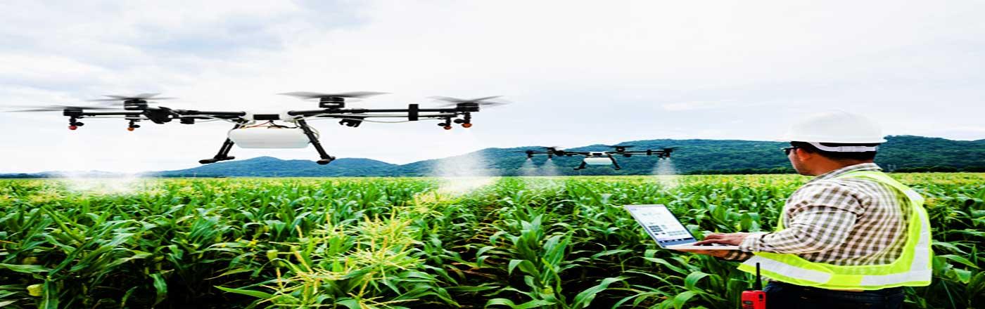 پاسخ به سوالات در خصوص صنایع کشاورزی انجمن پرسش و پاسخ شرکت تعاونی زنجیره تامین بهشت