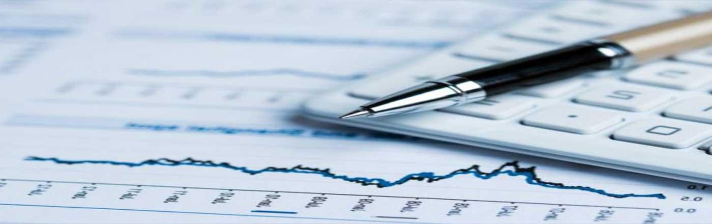 حسابداری سوالات متداول عموم جامعه و پاسخ توسط مهندسی و متخصصین حسابداری و حسابرسی