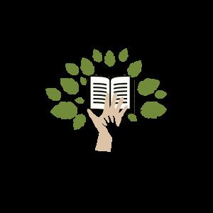 کتابخانه اینترنتی مجموعه پارادایس بستری برای عرضه کت اساتید و کتابهای علمی پژوهشی