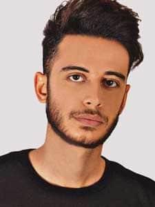 عرفان زارعی مشاور کسب و کار اینترنتی ، طراح وبسایت فروشگاهی