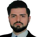 مشاور فروش و بازاریابی فواد احمدی