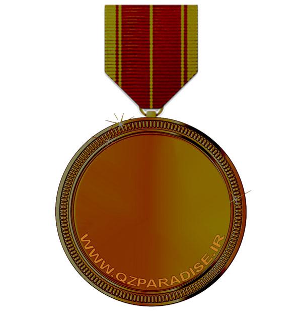 مدال برنز زنجیره تامین بهشت با بدست آوردن امتیاز