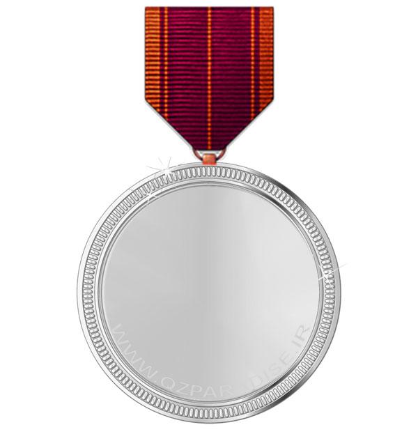 مدال نقره زنجیره تامین بهشت با بدست آوردن امتیاز