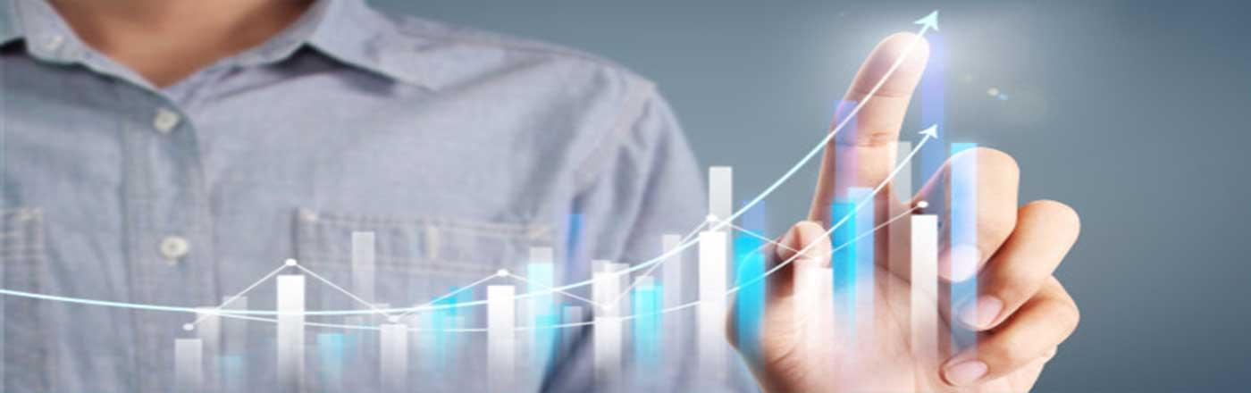 توسعه کسب و کار پرسش و پاسخ های متداول عموم جامعه