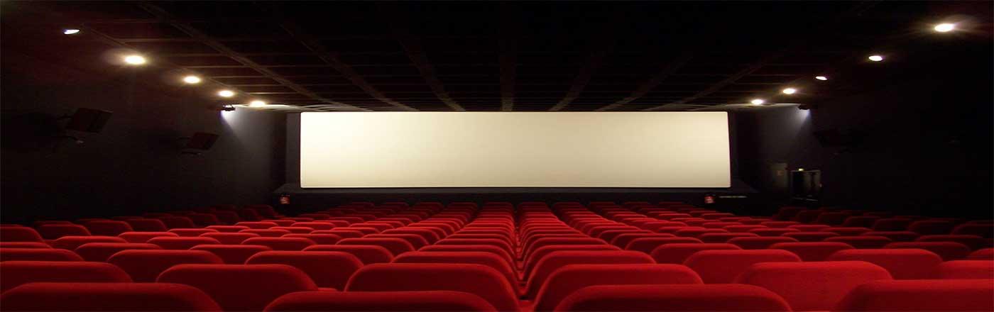 سینما و تئاتر پاسخ به سوالات و سوال و جواب تخصصی