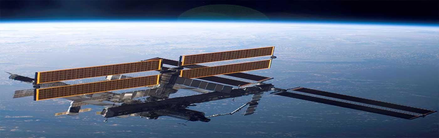 هوا و فضا پاسخ به سوالات و سوال و جواب تخصصی