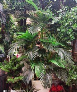 گل مصنوعی و درختچه مصنوعی با بالاترین کیفیت به صورت کلی و جزئی فروش گل و گیاه