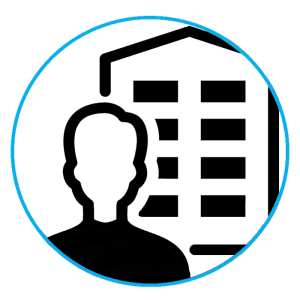 رزومه معتبر برای کاربران فعال در زمینه های تخصصی