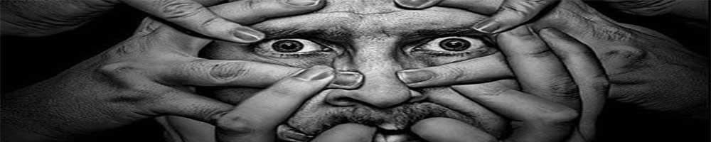 ملاک های نابهنجاری روانشناسی مرضی آسیب شناسی روانی جزوه pdf