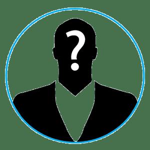 کاربران فعال در انجمن پرسش و پاسخ زنجیره تامین بهشت