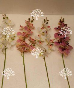 گل مصنوعی AFN31 Artificial Flower با بهترین کیفیت و نازل ترین قیمت ها