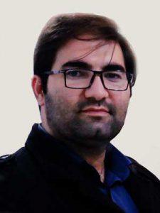 دکتر محمد افشار دکتری مهندسی هسته ای پرتوپزشکی مشاور علمی مشاورین زنجیره تامین